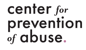 Center for Prevention of Abuse